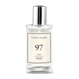 Pure 97