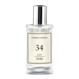 PURE 34