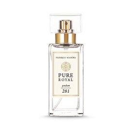 Pure Royal 281