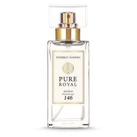 Pure Royal 146
