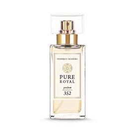 Pure Royal 352