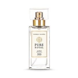 Pure Royal 355