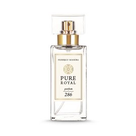 Pure Royal 286