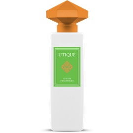 BUBBLE - parfum Utique