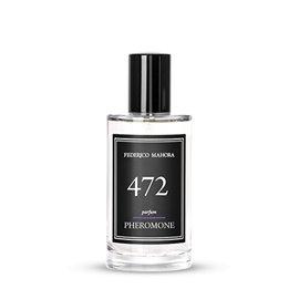 Pheromone 472