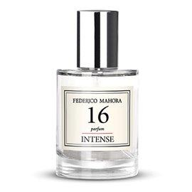 Intense 16
