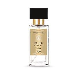 Pure Royal 900