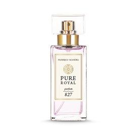 Pure Royal 827