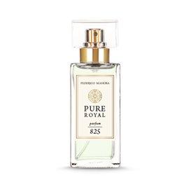 Pure Royal 825