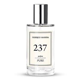 Pure 237