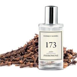 PHEROMONE 173