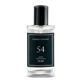 PURE 54