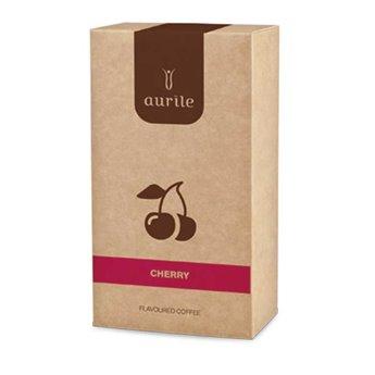 Cafea AR11 măcinată aromată Aurile - CHERRY