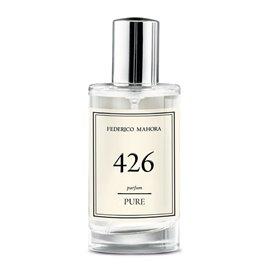 PURE 426