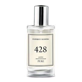 PURE 428