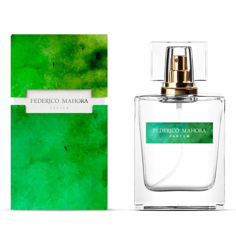 Fm 146 Parfum Fm