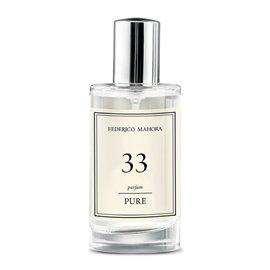PURE 33