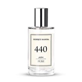 PURE 440