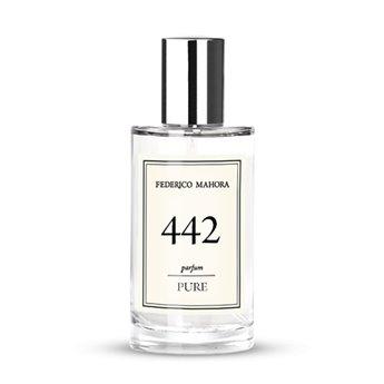 PURE 442