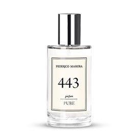 PURE 443