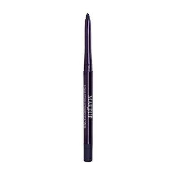 Creion automatic pentru contur ochi KR01