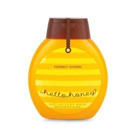 Gel de duş nectar pentru corp - hh3