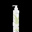 Emulsie Pentru Igiena Intimă - Av5