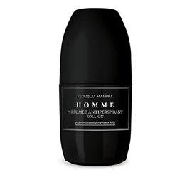 134 Antiperspirant Roll-On Parfumat