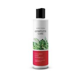 Șampon Pentru Părul Vopsit