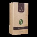 PURE GREEN CAFEA VERDE