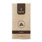 Cafea măcinată în capsule Aurile - CLASSIC