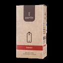 ENERGY - cafe macinata cu extract de guarana și taurină
