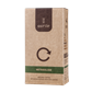 Cafea măcinată funcţională Aurile - METABOLISM