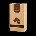 CHOCOLATE - cafea macinata