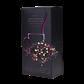 Ceai negru - HARMONY