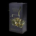 EUPHORIA - ceai verde
