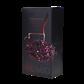 Ceai rosu - JOY
