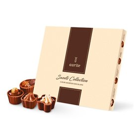 CIOCOLATE SWEETS COLLECTION