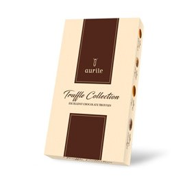 CIOCOLATE TRUFFLE COLLECTION