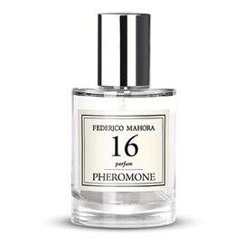 Pheromone 16