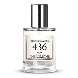 Pheromone 436