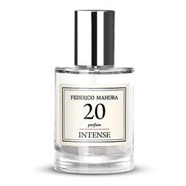 Intense 20