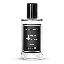 Intense 472