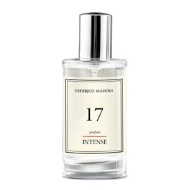 INTENSE 17