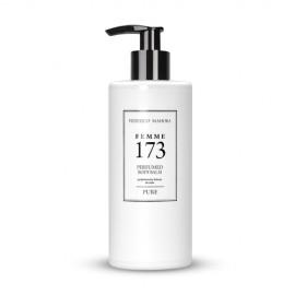 173 Balsam parfumat pentru corp