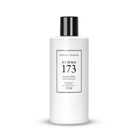 Gel De Dus Parfumat 173E