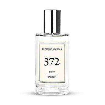 Pure 372