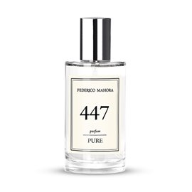 Pure 447