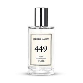 Pure 449