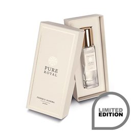Pure Royal 362 - 15 ml
